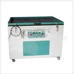 丝网印刷晒版机丝印晒版机自动高精密晒版机图片