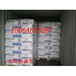 供应德国进口消光粉OK500图片