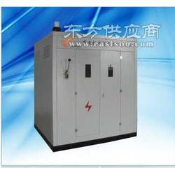 ENR-FNR型发电机中性点电阻柜图片
