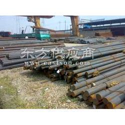 42crmo4圆钢 厂家直销 42crmo4圆钢图片