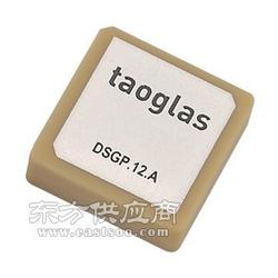 DSGP.12.ATAOGLAS图片