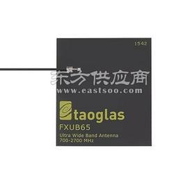 FXUB65.07TAOGLAS图片