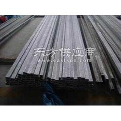 304不锈方管 304不锈钢方管各种材质不锈钢方管图片