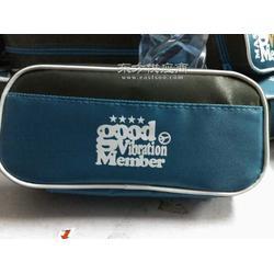 箱包印刷旅行包印刷拉杆箱电脑包钱包印刷图片