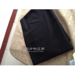 涤棉口袋布厂家涤棉染色口袋布最便宜口袋布图片