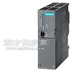 西门子CPU315-2DP图片