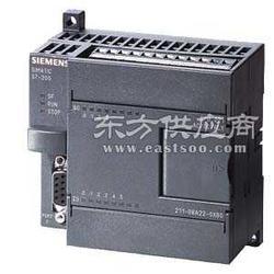 西门子CPU221图片