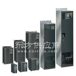 西门子STEP7V5.5软件6ES7810-5CC10-0YC5图片