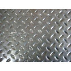 304不锈钢防滑板厂家图片