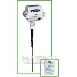 平迪凯特Bindicator射频导纳物位开关RF6000图片