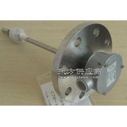 日本能研NOHKEN连杆浮球液位开关FR30B-1P图片