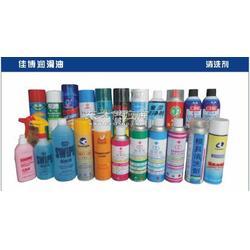 JK-100塑胶机螺杆强力清洗剂图片
