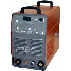 佳士大功率电焊机图片