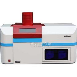 SK-盛析原子荧光分光光度计图片