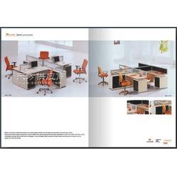 展泰印刷提供家具宣传册订制印刷图片