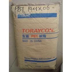 注塑挤塑级PBT BT-1030 日本油墨PBT原料图片