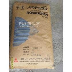 日本三菱PBTP FEX70 高密度PBTP FEX70 铁粉填充增强图片