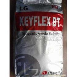 求TPX塑膠原料注塑級回收各種塑膠原料图片