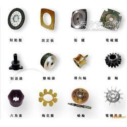 施工电梯配件齿轮滚轮刹车片梅花圈等图片