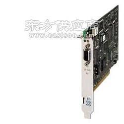 CP5613光纖網卡圖片
