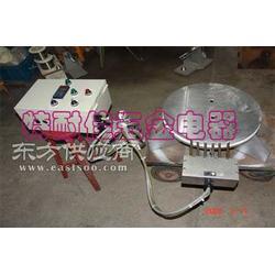 寿光电热管,注塑机加热管,注塑机加热器,电加热器功率厂家图片
