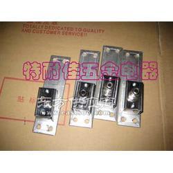 都江堰电热管,加热管 英文,太阳能电加热管,导热油电加热器设备厂家图片
