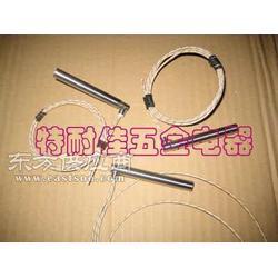 紹興電熱管,進口電加熱管,遠紅外電加熱管,電加熱器生產廠廠家圖片