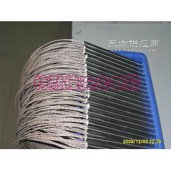安达电热管,工业用电加热管,碳化硅电加热管,电加热器原理厂家、报价、规格型号图片