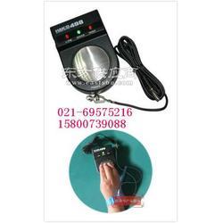 供应防静电手腕带测试仪供应作业安全图片