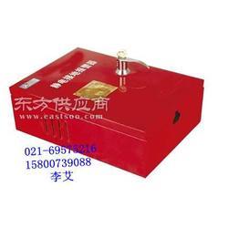 槽罐车装卸料用静电接地报警器_防爆静电接地报警仪图片