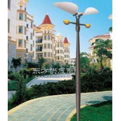 供应庭院灯系列产品-001图片