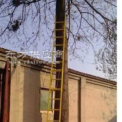 绝缘悬挂梯单价3米高绝缘挂梯出售最低价出售挂梯图片