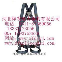 厂家零售安全带各种材质安全带厂家直接发货图片