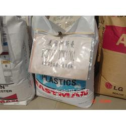 美国伊士曼PCTG DN001 耐化学高抗冲 PCTG图片