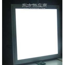 激光导光板图片