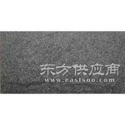 黑石英蘑菇石图片