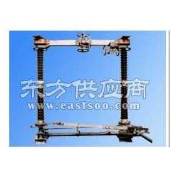 GW25-220/2000图片