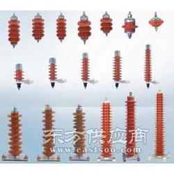 HY5WS-7.6/30避雷器图片