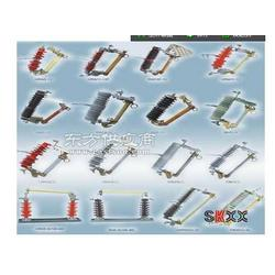 PRWG2-35/200A跌落式熔断器系列图片