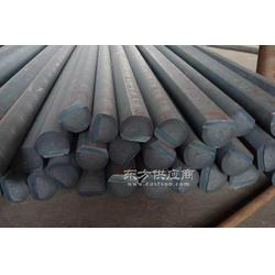 供应HT250灰铸铁生产灰铸铁图片