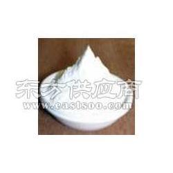 蔗糖脂 脂肪酸蔗糖酯 乳化剂图片
