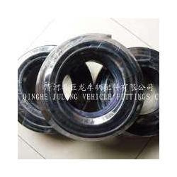 燃油管图片