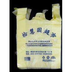 油纸袋子加工防油纸袋定做防油纸袋印刷图片