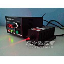 红光激光器图片
