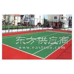 网球场 排球场 羽毛球场地坪图片