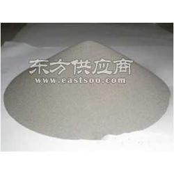 Co-10钴基合金粉末图片