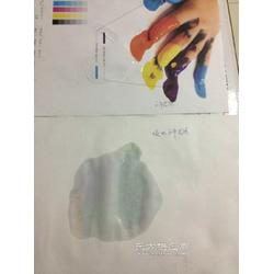 浸渍纸浸渍原纸浸渍充皮原纸图片