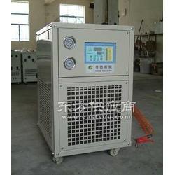 水冷螺杆式冷水机/螺杆式冷水机图片