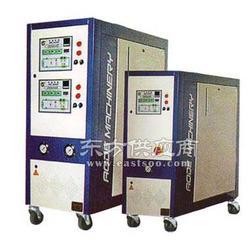 铝合金压铸模温机/镁铝合金压铸模温机图片