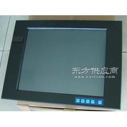 12.1寸嵌入式工业显示器图片